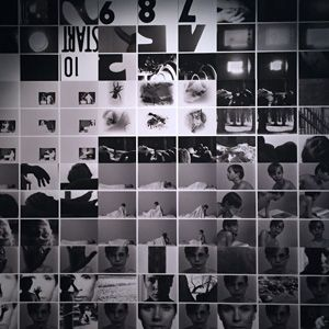 Exposição desvenda 'Persona', de Ingmar Bergman
