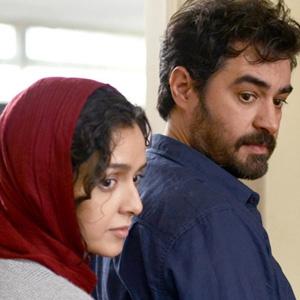 Mostra exibe 10 pré-candidatos ao Oscar de melhor filme estrangeiro
