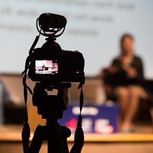 Veja a programação de eventos e sessões com debates desta quinta-feira (20)