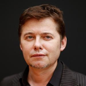 """Andreas Arnstedt, diretor de """"Perda de Memória"""""""