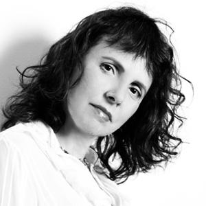 Memórias do Cinema recebe Eliane Caffé neste sábado (22)