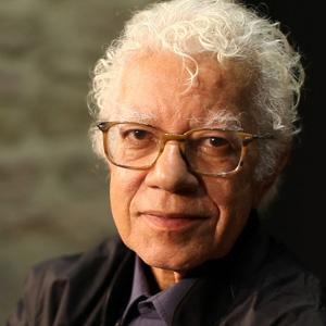 Sessão ABC - tributo a José Carlos Avellar na Cinemateca