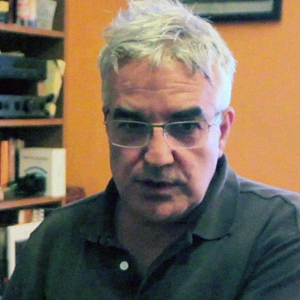 Vasco Pimentel ministra masterclass sobre o som no cinema