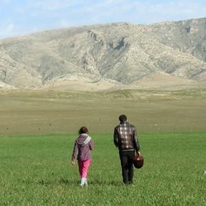 Mostra exibe filmes que abordam a crise dos refugiados ao redor do mundo