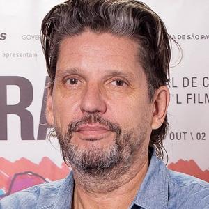 "Olaf Kraemer, diretor de ""5 Mulheres"""
