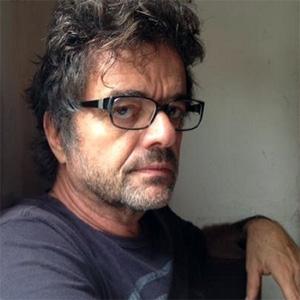 Flávio Ramos Tambellini fala nesta terça (25) no Memórias do Cinema