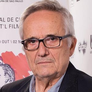 """Marco Bellocchio, diretor de """"Belos Sonhos"""" e homenageado da Mostra"""