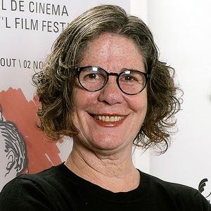 """Mônica Simões, diretora de """"Um Casamento"""""""