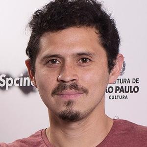 """Carlos Leiva, diretor de """"El Primeiro de la Familia"""""""