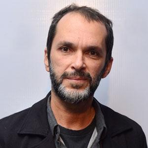 José Luiz Villamarim fala neste sábado (29) no Memórias do Cinema