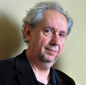 Nicolas Klotz encerra neste domingo (30) o ciclo Memórias do Cinema