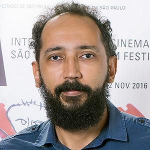 """Emílio Domingos, diretor de """"Deixa na Régua"""""""