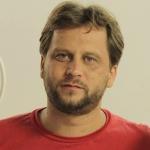 ERYK ROCHA