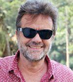 FLÁVIO RAMOS TAMBELLINI