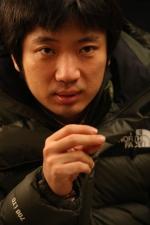 JO SUNG-HEE