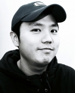 JANG KUN-JAE
