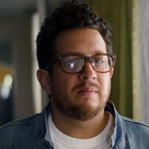 JULIO HERNANDEZ CORDON