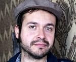JAIRO BOISIER