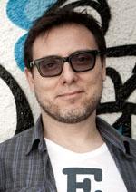 DANIEL GAGGINI