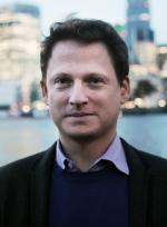 JAMES ROGAN