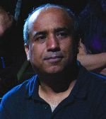 VAHID MOUSAAIAN
