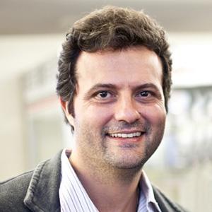 """Marcelo Galvão """"A Despedida"""""""