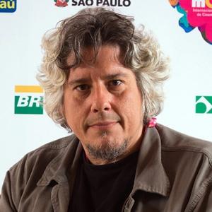 """Camilo Cavalcante """"A História da Eternidade"""""""