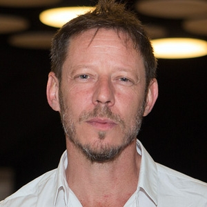"Ariel Rotter, diretor de ""Luz Incidente"""