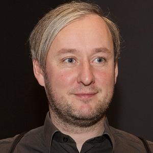 """Rúnar Rúnarsson,diretor de """"Pardais"""""""