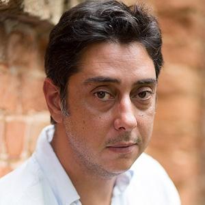 """Miguel Gomes, diretor de """"As Mil e Uma Noites"""""""