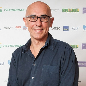 Entrevista Francesco Micciché