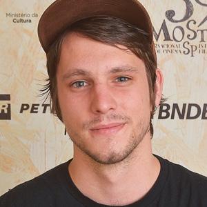 """Austin Reed, ator de """"Petting Zoo"""""""