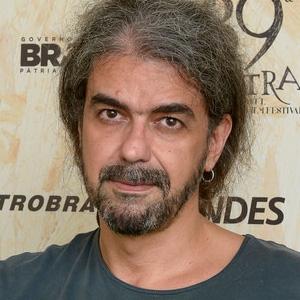 """Fernando León de Aranoa, diretor de """"Um Dia Perfeito"""""""