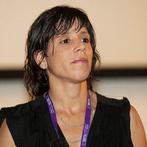 Entrevista María Florencia Álvarez