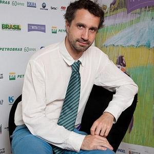Entrevista Antonin Peretjatko