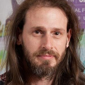 Entrevista Manolo Nieto