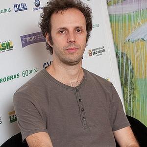 Entrevista Paulo Sacramento