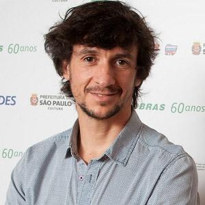 Entrevista Carlos Agulló