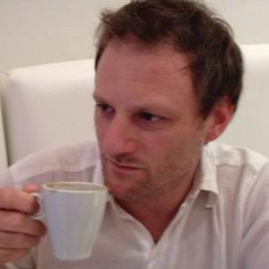 Entrevista Hernán Guerschuny