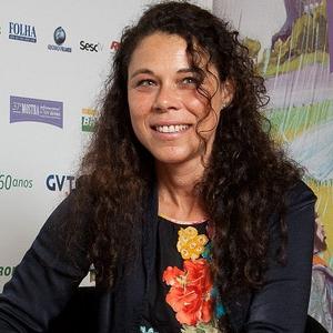 Entrevista Samantha Fuller