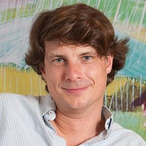 Entrevista Benjamin Seikel