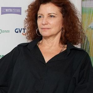 Entrevista Emilia Silveira