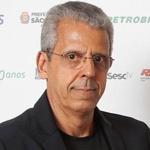 Entrevista Ernesto Rodrigues