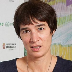 Entrevista Inês Oliveira