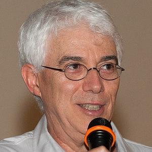 Entrevista Paulo Morelli