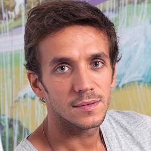 Entrevista Ruben Alves