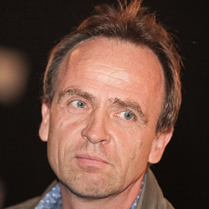 Entrevista Georg Maas