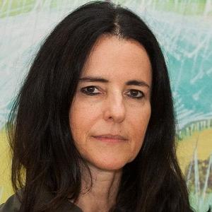 Entrevista Monique Gardenberg