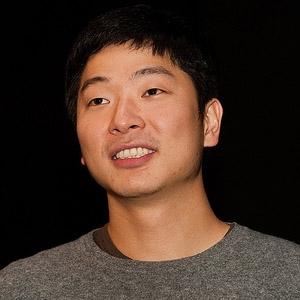 Entrevista Moon Byoung-Gon