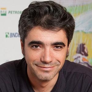 Entrevista Rodrigo Areias